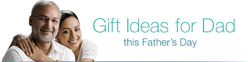 Amazon.in: Father's Day Gift Ideas: Beauty: Other Gift ...
