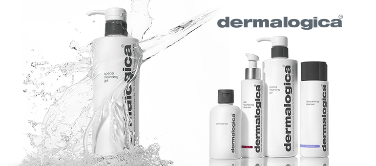 dermalogica buy dermalogica products online at low prices