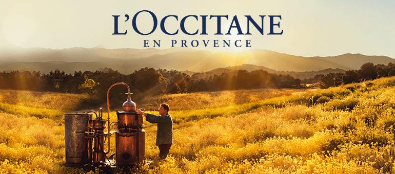 Loccitane: Buy Loccitane Products Online at Low Prices In ...