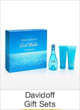 Davidoff Gift Set