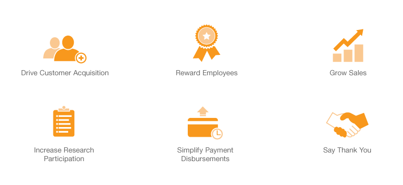 a detailed study of promotion and reward policy of organization Main purpose of this study is to inquire that what kind of  (salary, bonus etc) and the later includes non-financial rewards like recognition, security, title, promotion,, appreciation, praise, decision making involvement, flexible working hours, workplace comfort ability, feedback,  organization and its reward management system (yazıcı.