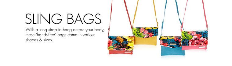 New Women HandbagMessenger BagPurse Fashion Vintage Women Messenger Bags