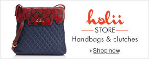 Holii Handbags