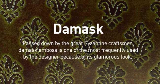 designer handbags used wo8n  Damask