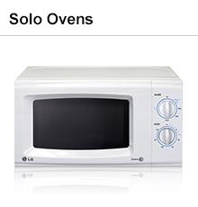 Microwave Oven Microwave Ovens Amazon
