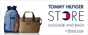 Up to 50% Off Tommy Hilfiger