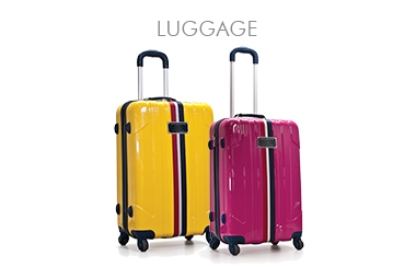 Suitcases buy online in india branded