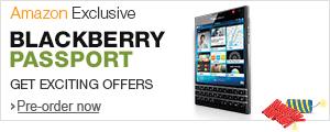 blackberry passport smartphone. Black Bedroom Furniture Sets. Home Design Ideas