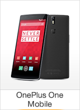 One Plus One Mobile