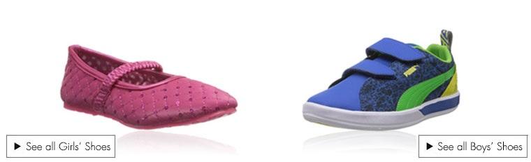 20c9c26f2a8 amazon puma girl shoes amazon puma girl shoes ...