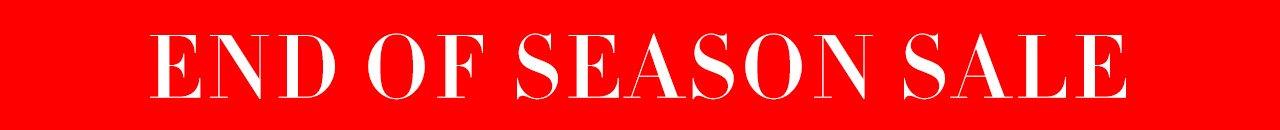EOSS header
