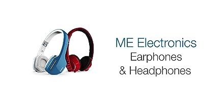 ME Electronics