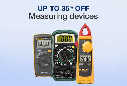 Up to 30% off on Safety