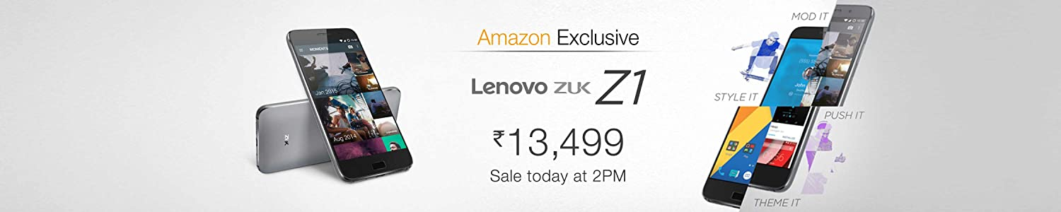 LenovoZ1Saletoday