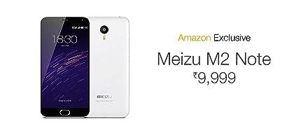 MeizuM2