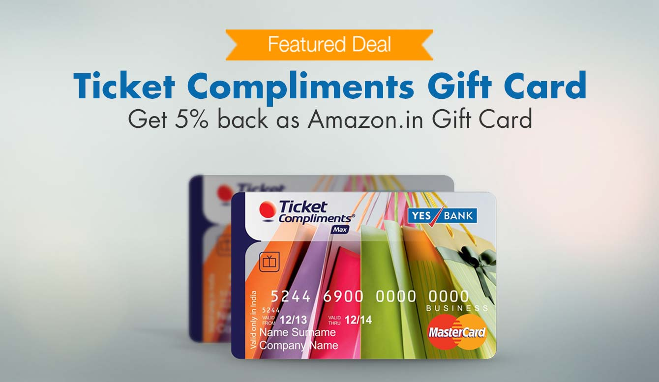 http://g-ecx.images-amazon.com/images/G/31/img15/GiftCards/Nov15/ticketcompliment/CG-Tile-1340X777.jpg