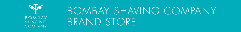 Bombay Shaving Store