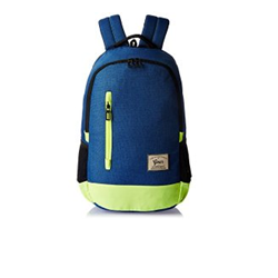 Backpack Under Rs 999