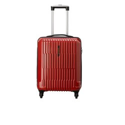 Luggage & Bags Online : Buy Luggage Bags & Travel Accessories ...