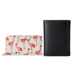 Wallets Under Rs 499