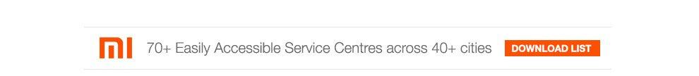 MI_Service