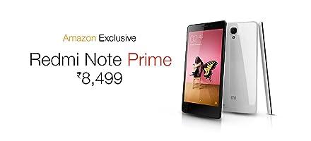 Prime11