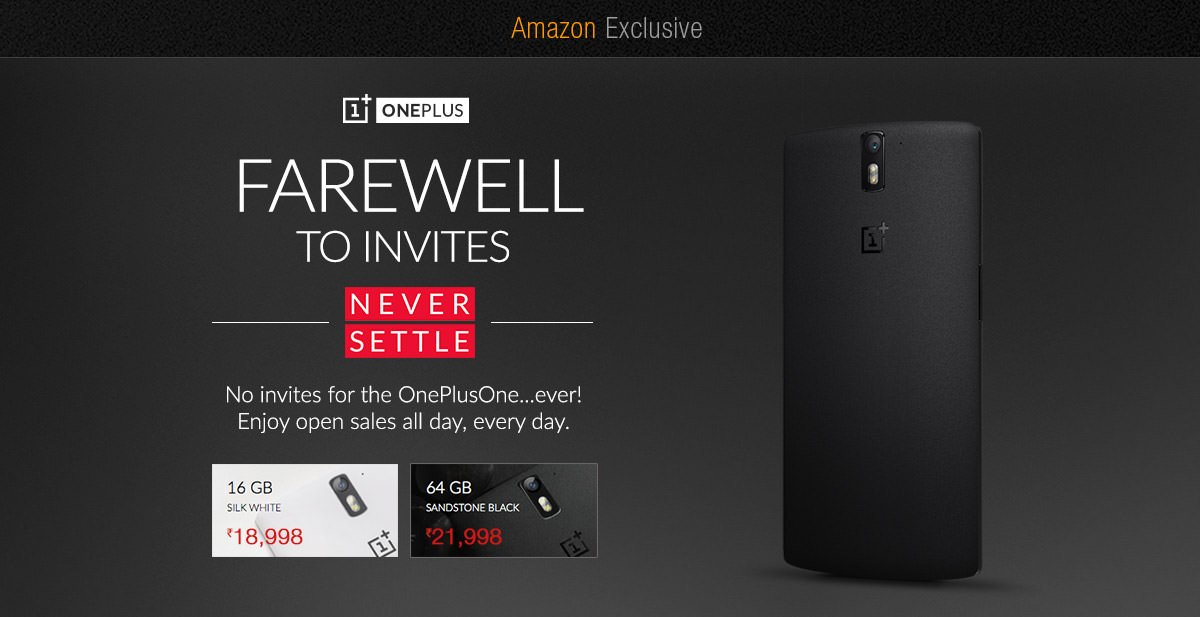 Amazon In Oneplus One Electronics