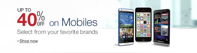 40%_Mobiles