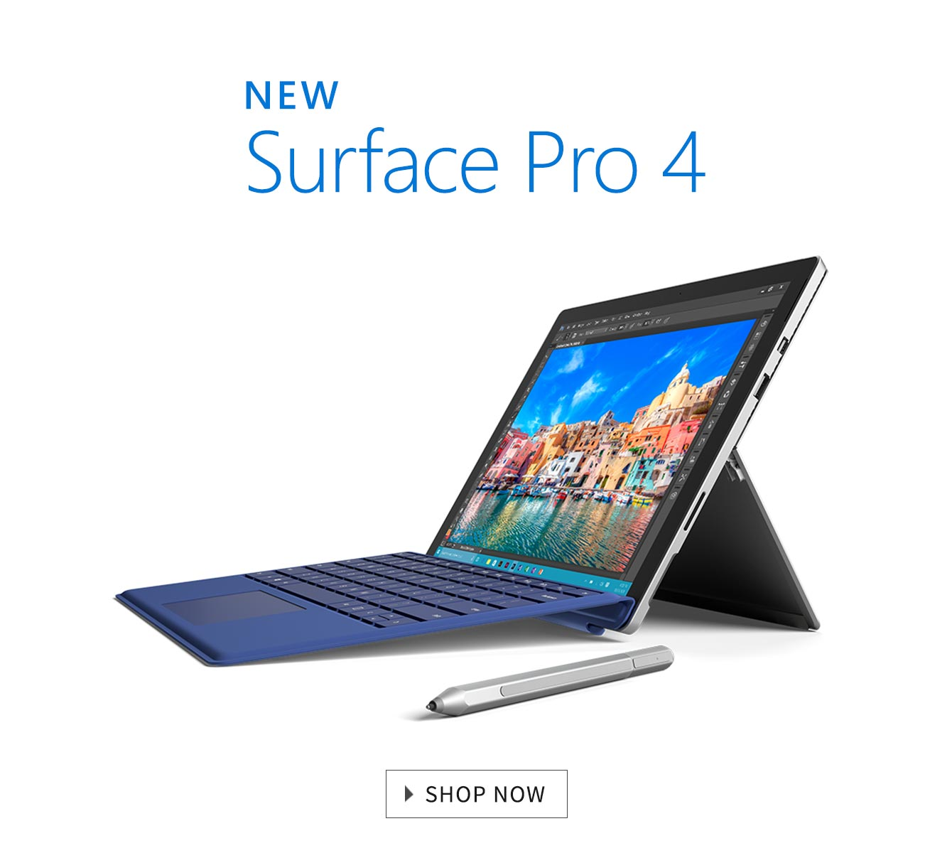 Amazon.in: Overview: Microsoft Surface: Computers ...