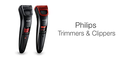 Philips Trimmers