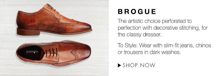 Hidesign Men S Henry Leather Formal Shoes