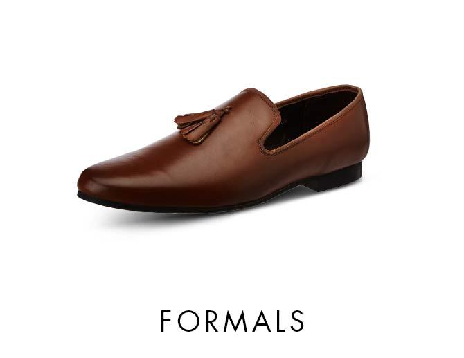 Carlton London Shoes : Buy Carlton London Shoes for Men & Women Online ...