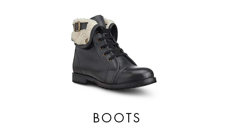 Lastest Buy NEW LOOK Diana Boots For Women  Women39s Brown Boots Online In
