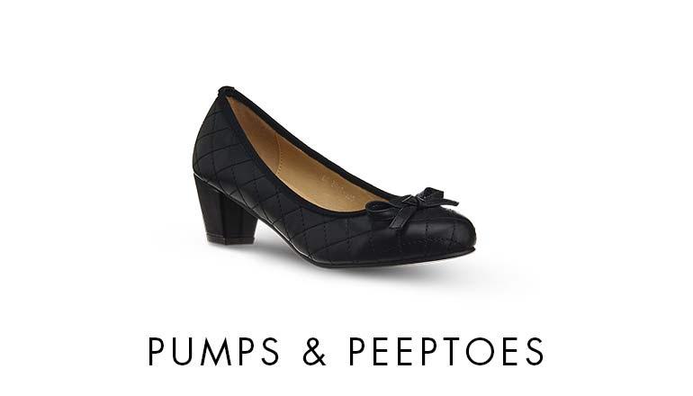 carlton london shoes buy carlton london shoes for men