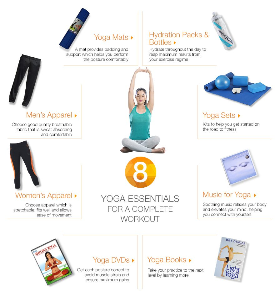 Reebok Yoga Mat Online India Reebok Yoga Mat Mode Von
