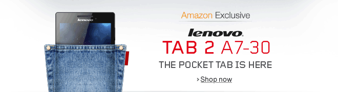 Lenovo_Exclusive_Tab2