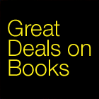 Great Deals in Books