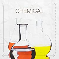 chemical_engg
