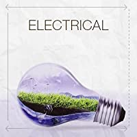 electrical_engg