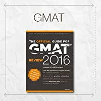 GMAT_examprep