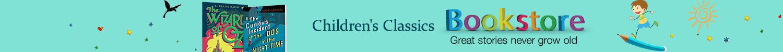 Children's Classics-PageBanner