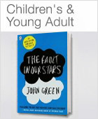 Children's & Young Adults