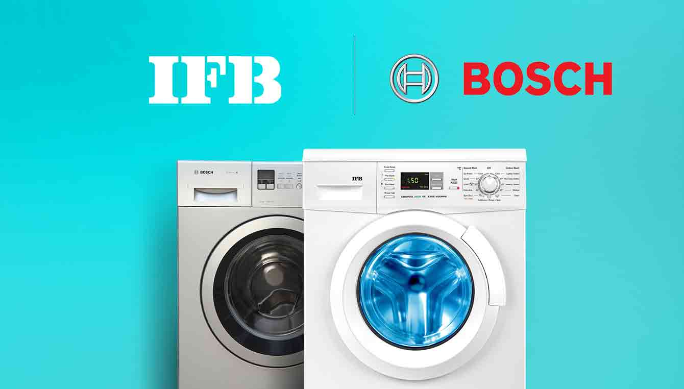 Best Top Loading Washing Machine >> Washing Machines: Buy Top & Front Load Washing Machines Online at Best Prices - Amazon.in