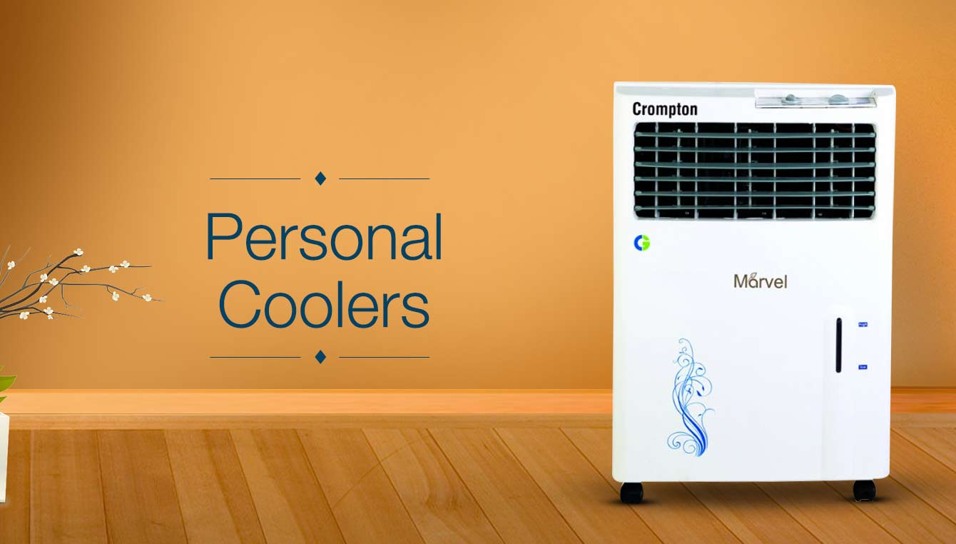 Air Coolers Online Buy Air Coolers In India Best