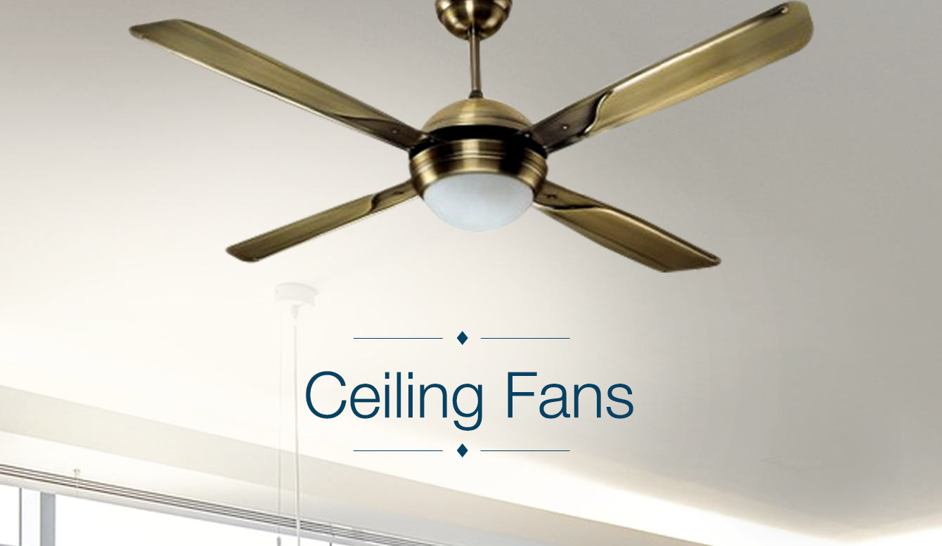 Image Result For Ceiling Fan For Kitchen Table