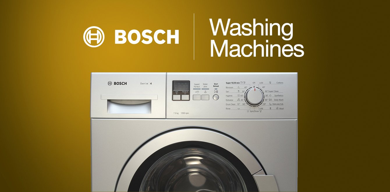 Washing Machine Buy Online Amazon