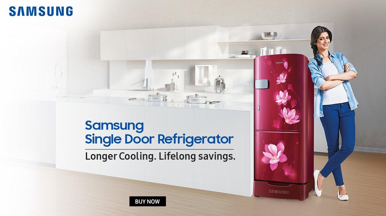 Dacor Kitchen Appliances Parsimag Top 5 Kitchen Appliance Brands Ihomephoto Dacor Kitchen