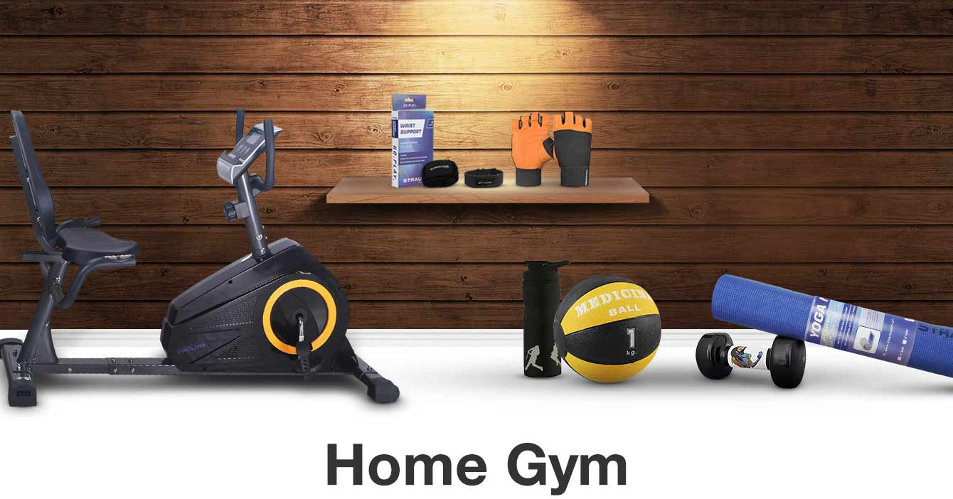 Amazon Home Shopping Spree Upto 70 Off 24 25