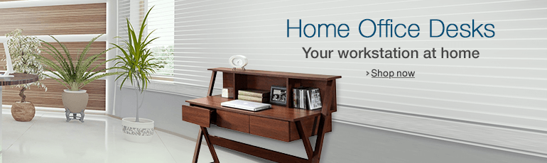 Study Home Office Furniture Buy Study Home Office Furniture Online At Low Prices In India