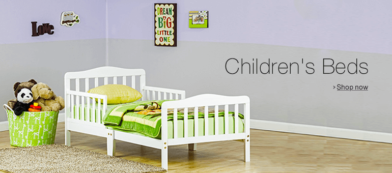 Kids Furniture Buy Kids Furniture Online At Low Prices